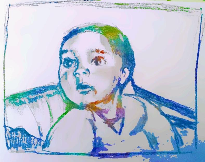 SketchGuru_20160610215144