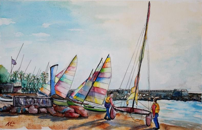 catamaran-cros-de-cagnes