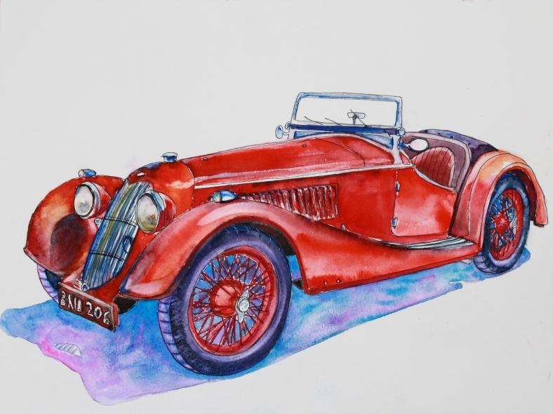 classic-red-car-2016