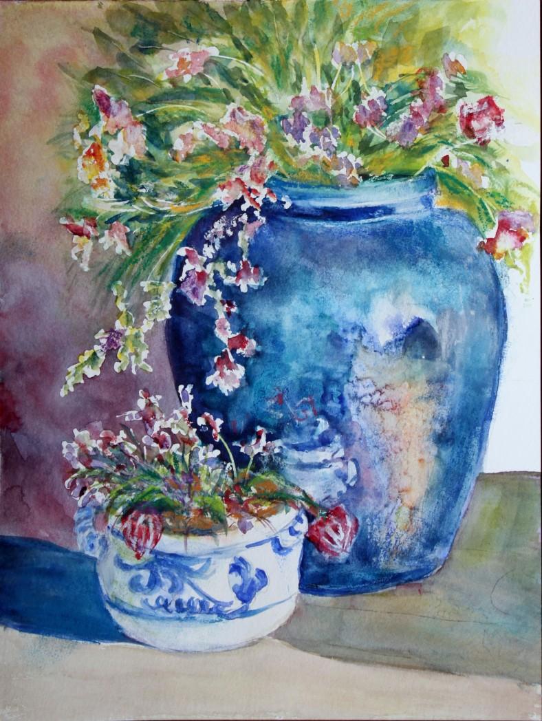 blueandwhite-pots