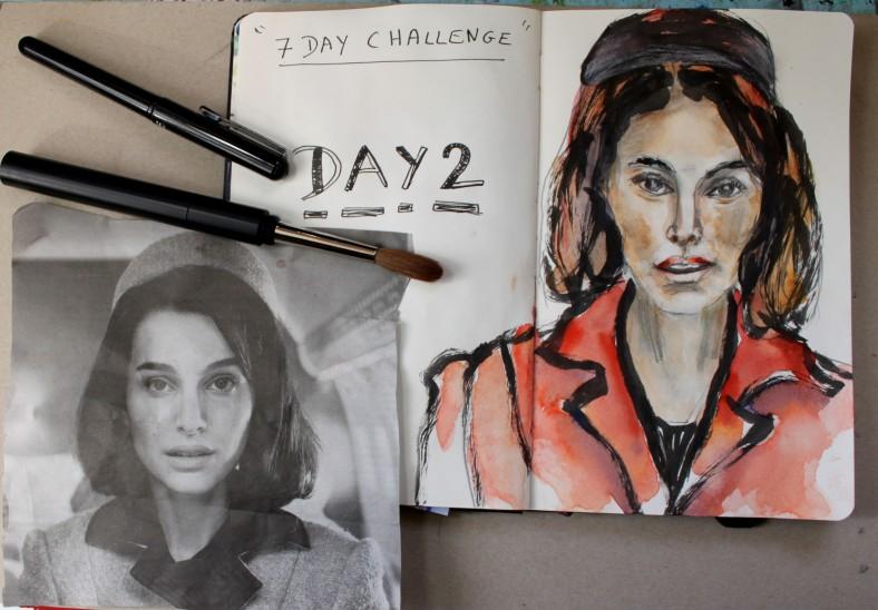 challenge-day2